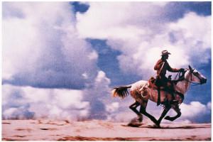 6cowboy