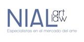 Logo Nial